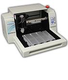 ve 810 engraver machine price