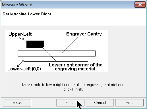 Measure Wizard 2