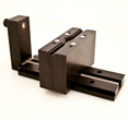 Clamps & Holders for CNC Routers & Engravers