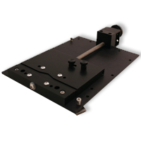 Versa Vise for Engraving Machines